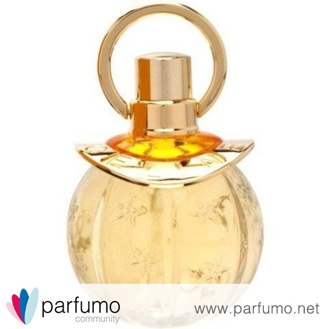Magic (Eau de Toilette) by Céline