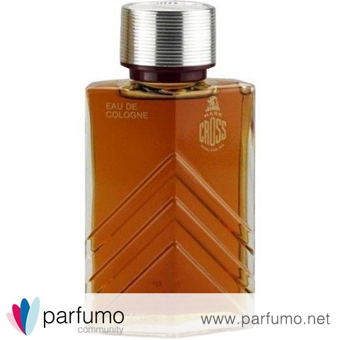 Mark Cross (Eau de Cologne) by Mark Cross