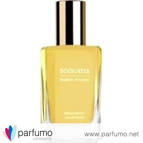 To Dream von Sonoma Scent Studio