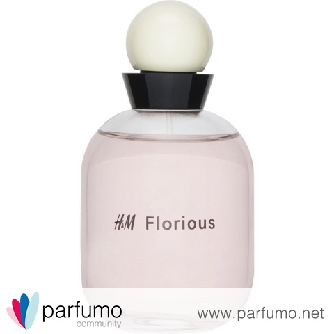 Florious by H&M