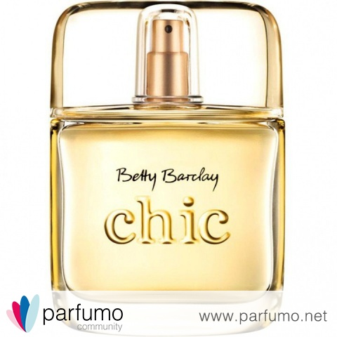 Chic by Betty Barclay