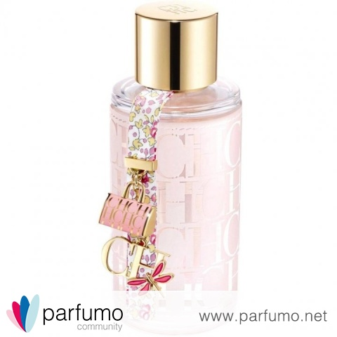 CH L'Eau (2011) by Carolina Herrera