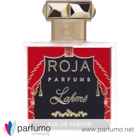 Lakmé by Roja Parfums