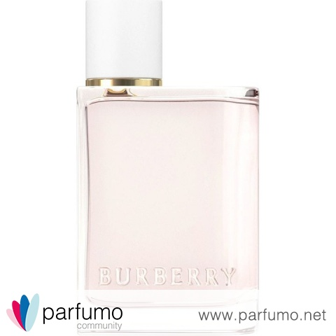 Her Blossom by Burberry