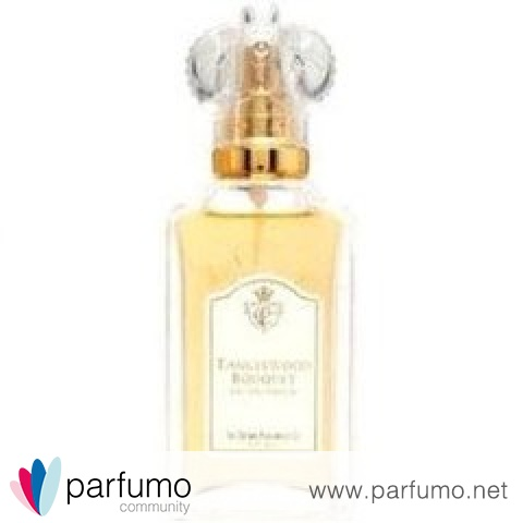 Tanglewood Bouquet von Crown Perfumery