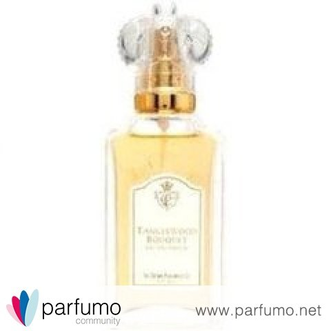 Tanglewood Bouquet by Crown Perfumery
