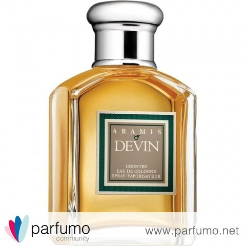 Devin (Country Eau de Cologne) von Devin (Country Eau de Cologne)