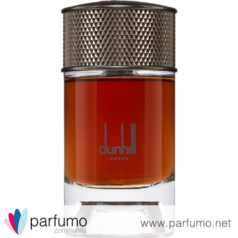 Signature Collection - Arabian Desert von Dunhill