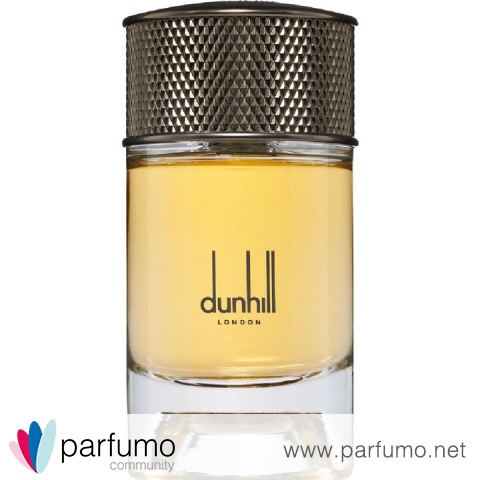 Signature Collection - Indian Sandalwood von Dunhill