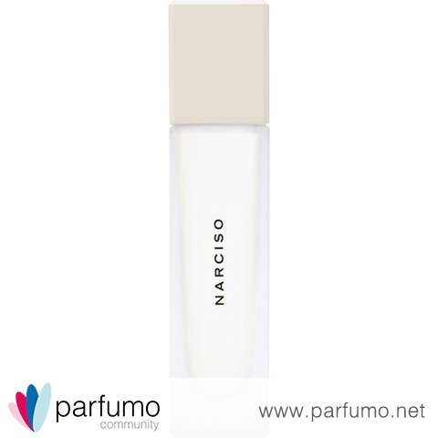 Narciso (Hair Mist) by Narciso Rodriguez