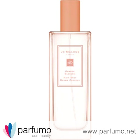 Orange Blossom (Hair Mist) von Jo Malone
