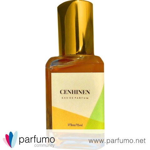 Cenhinen by Aromatic Traditions