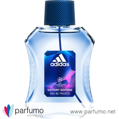 UEFA Champions League Victory Edition by Adidas