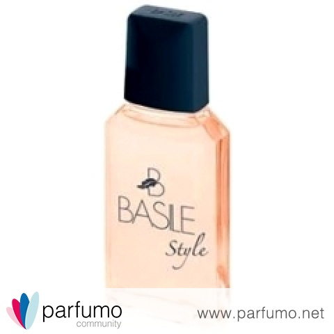 Style Femme by Basile