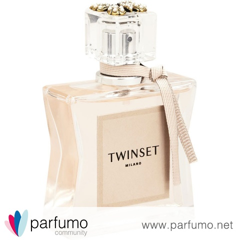 Twinset by Twinset