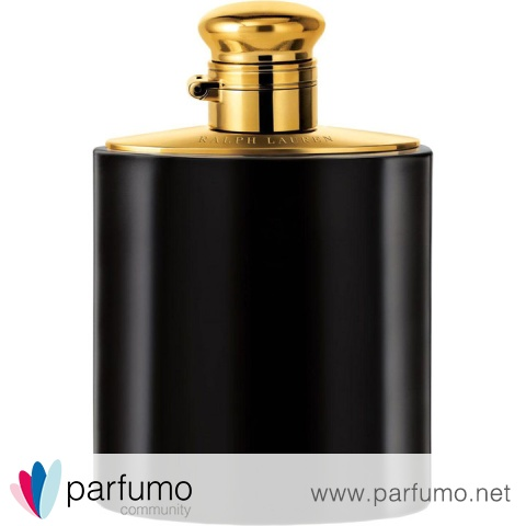 Woman (Eau de Parfum Intense) by Ralph Lauren