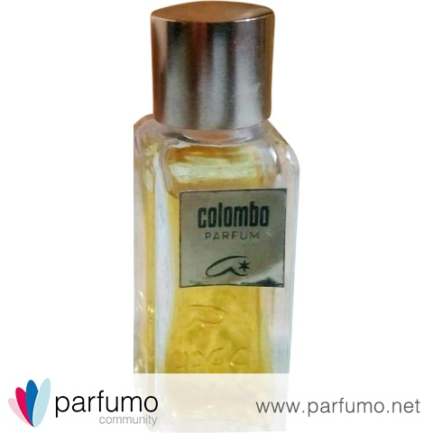 Colombo by Astrid