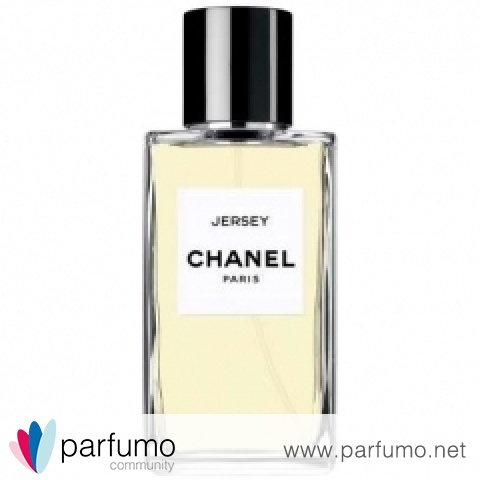 Jersey (Eau de Toilette) by Chanel