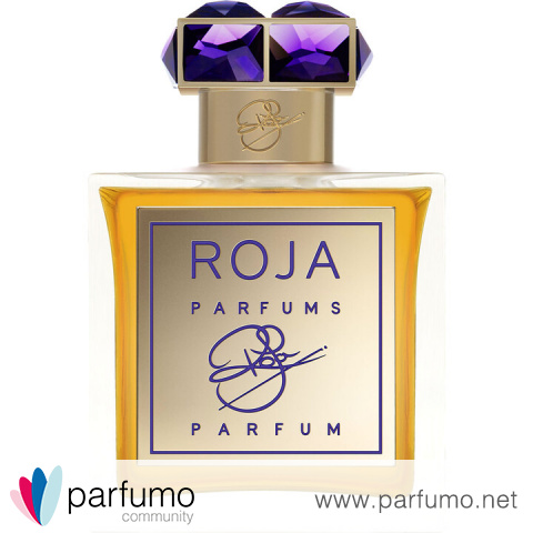 Love by Roja Parfums