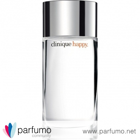 Happy (Perfume) by Clinique