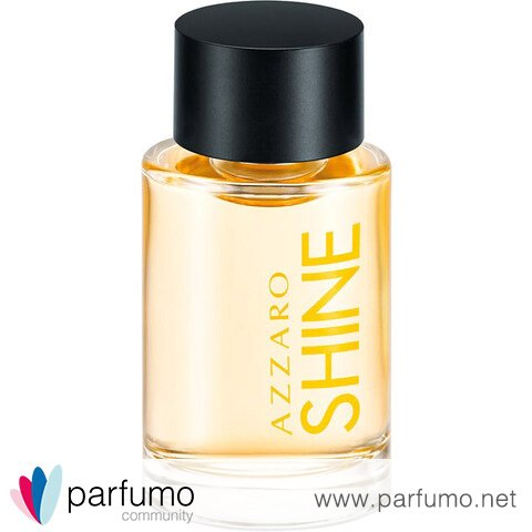 Shine by Azzaro / Parfums Loris Azzaro