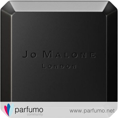 Pomegranate Noir (Solid Scent) by Jo Malone
