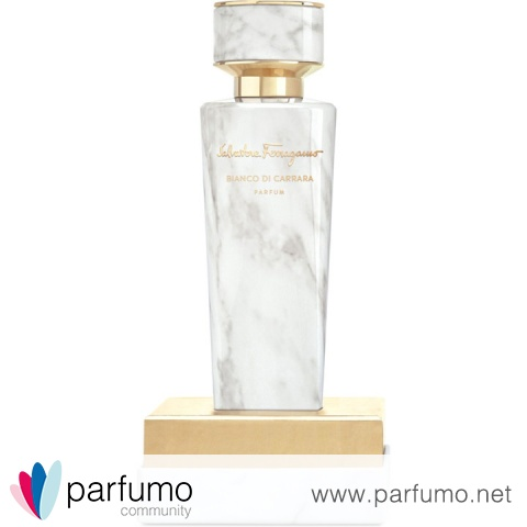 Tuscan Creations - Bianco di Carrara (Parfum) by Salvatore Ferragamo