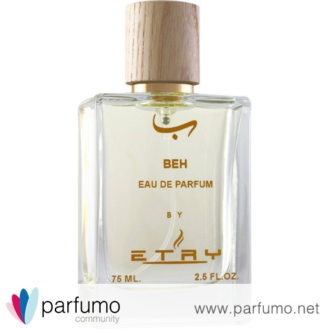Beh / ب by Etry