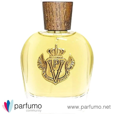 Citrus No.1 by Parfums Vintage