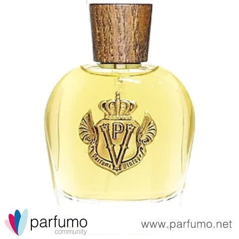 Isla Tropical by Parfums Vintage