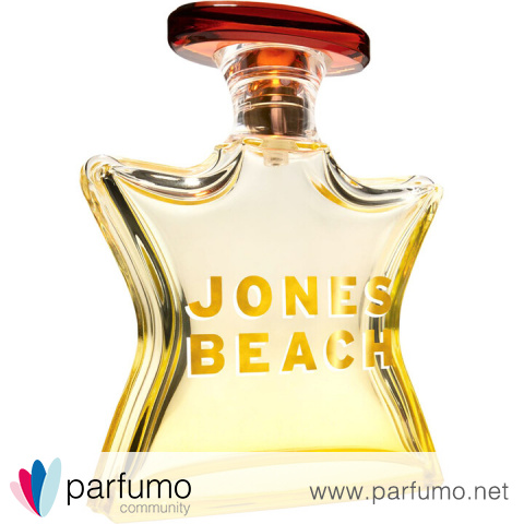 Jones Beach von Bond No. 9
