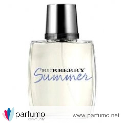 Burberry Summer for Men by Burberry