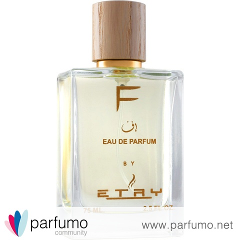 F / إفْ by Etry