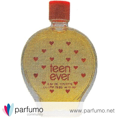 Teen Ever by Unknown Brand / Unbekannte Marke