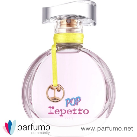 Pop Repetto von Repetto
