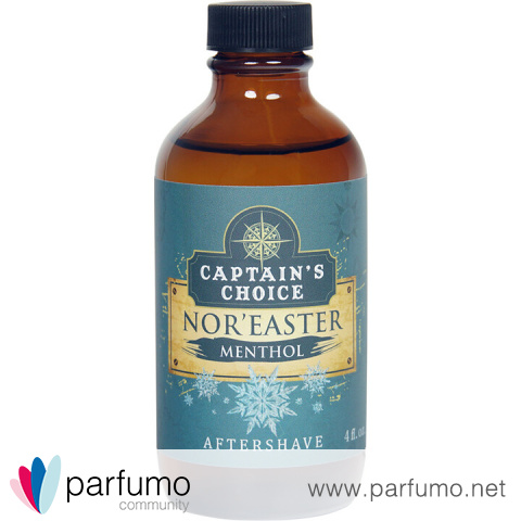 Nor'Easter by Captain's Choice