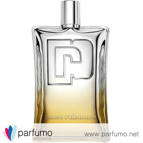 Crazy Me by Paco Rabanne