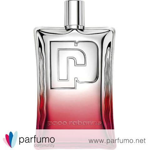 Erotic Me by Paco Rabanne