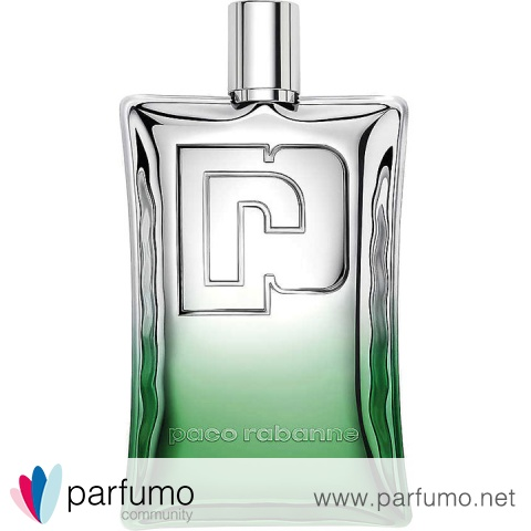 Dangerous Me by Paco Rabanne