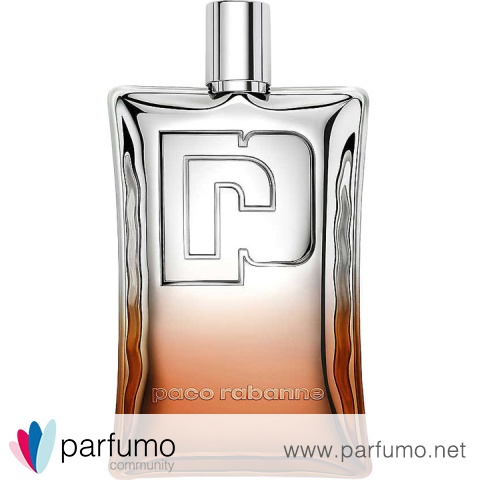 Fabulous Me by Paco Rabanne