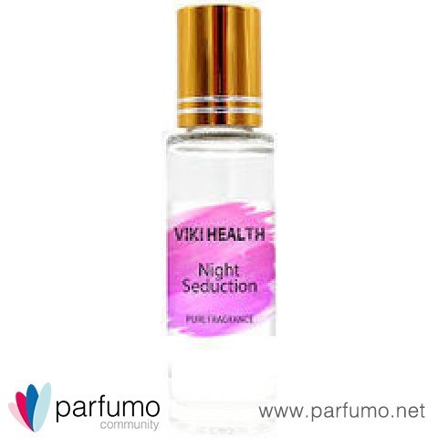 Night Seduction von Viki Health