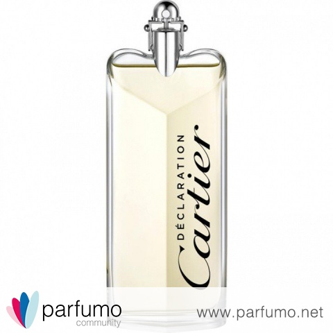 Déclaration (Eau de Toilette) by Cartier