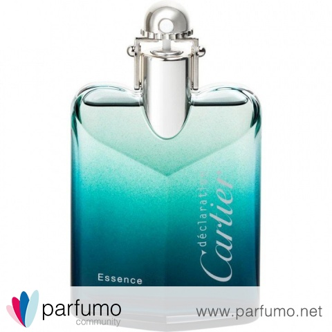 Déclaration Essence von Cartier
