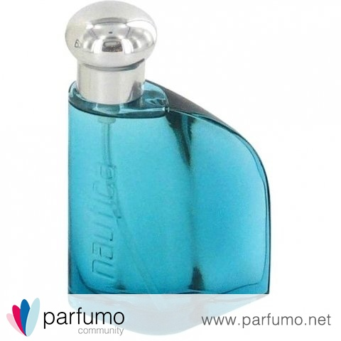 Nautica (Cologne) by Nautica