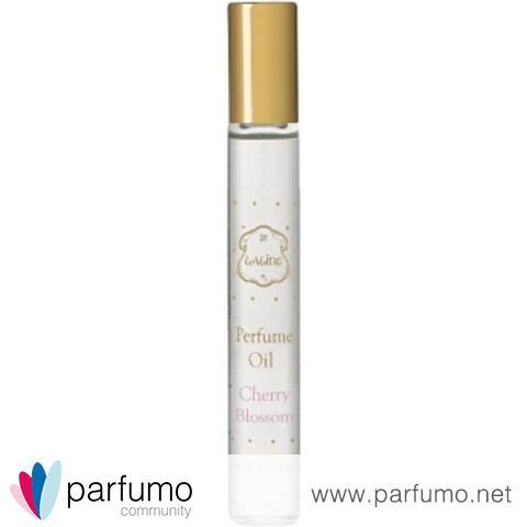 Cherry Blossom (Perfume Oil) by Laline