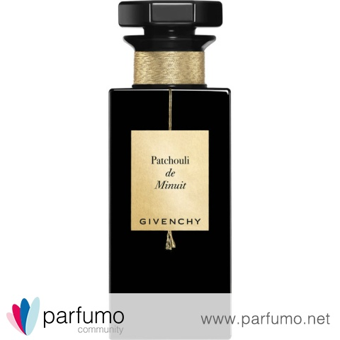 Patchouli de Minuit by Givenchy