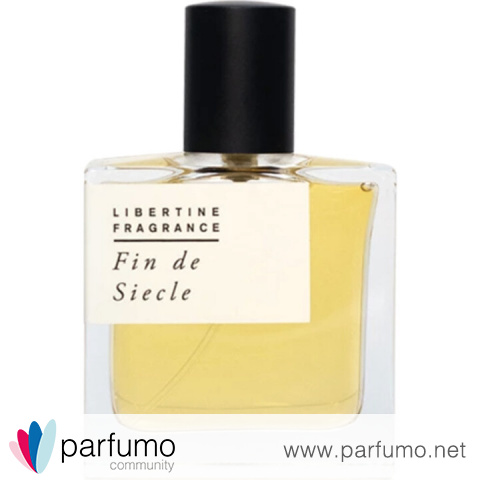 Fin de Siecle von Libertine Fragrance