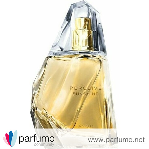 Perceive Sunshine by Avon