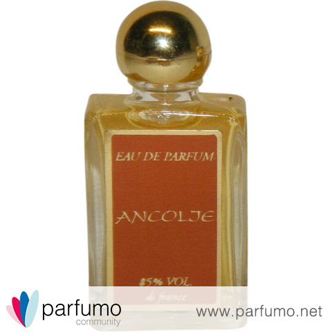 Ancolje by DS France