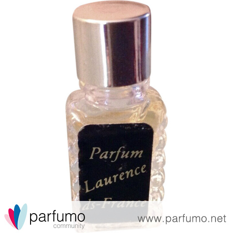 Laurence (Parfum) by DS France